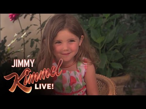 The Baby Bachelor - Episode 1