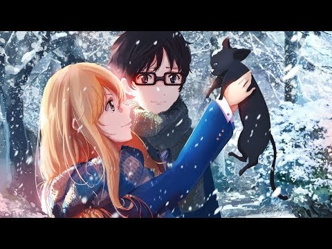Download 1 Hour Beautiful Anime Piano Music for Studying and Relaxing【BGM】