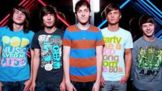 Watch You Me At Six Taste video