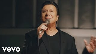 Steve Perry - No Erasin