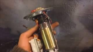 Замена топливного насоса (снятие трубок) на Ford Focus 1 - Latest Hindi mp3 songs , Songspk , Bestsongspk.com , Download mp3 son