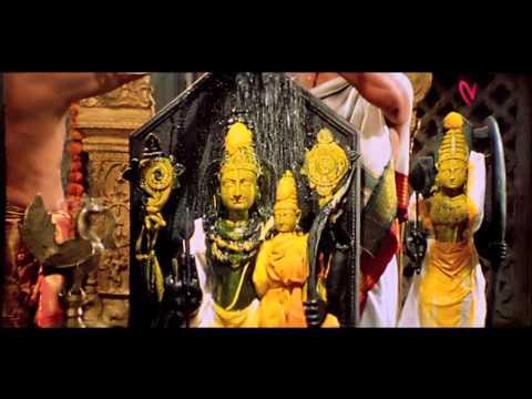 Sri Ramadasu : Mangalam