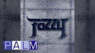Watch Fozzy Feel The Burn video
