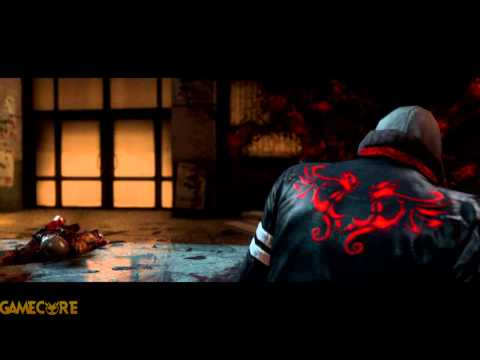 Prototype 2 - How james Heller becomes like Alex Mercer Music Videos