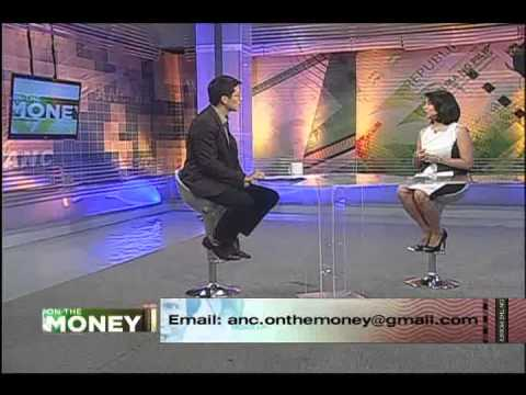 On The Money: Pag-Ibig Fund