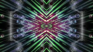 Hyperspace [Morning Psytrance Mix 2013]