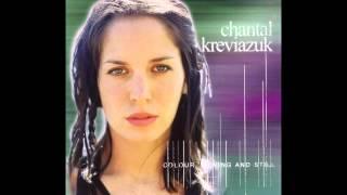 Watch Chantal Kreviazuk Until We Die video
