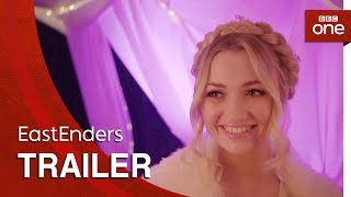 EastEnders: Prom trailer - BBC One
