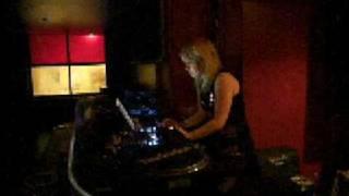 05 - Syntheme Live @ Braindrop @ Scala, London, UK 27 - 28 02 2009