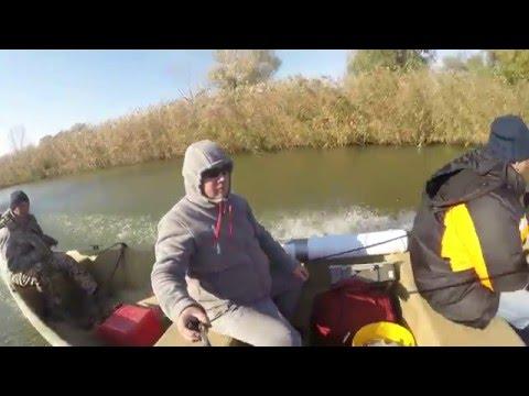 ловля на спиннинг на матырском водохранилище