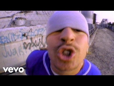 Infectious Grooves - Punk It Up