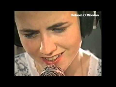 Dolores Oriordan - I Will Always