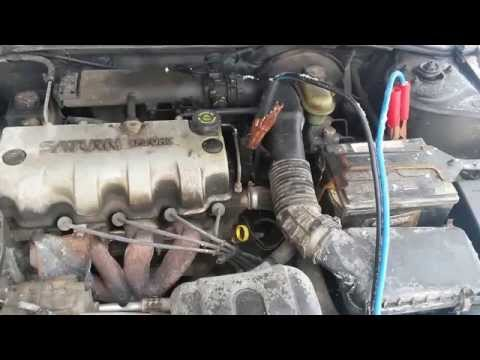 How to boost my engine with dead battery to start my car tips and tricks