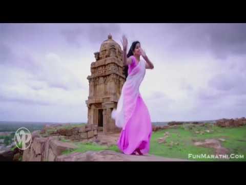 Sundara Full Video Song - Tu Hi Re HD(FunMarathi.Com).mp4