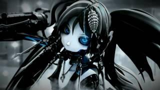 - In the Dark - (Amv)