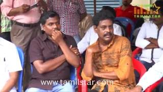 Stars Paying Homage To Lyricist Annamalai