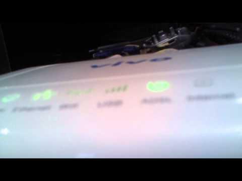 Como usar 3G no Modem Vivo Speedy
