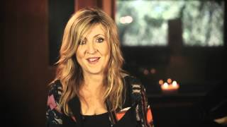 Victor's Crown (Song Story) by Darlene Zschech from REVEALING JESUS