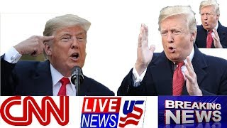 CNN News Live Stream (USA) Today 6/17/2019 | CNN Breaking News Today