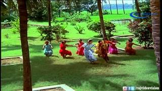 Moodivacha Thalampoo Video Song