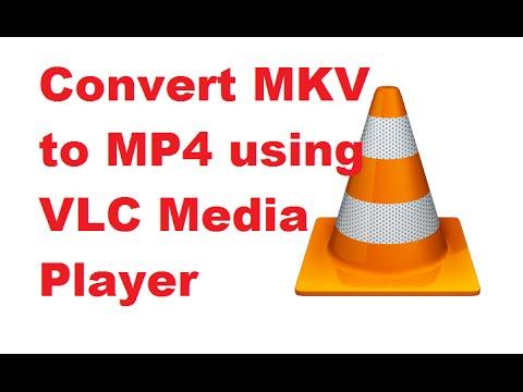 media convert mp4 to mp3 on ilivid