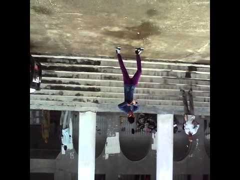 Sanso Ko Sanso Me Dalne Do Jara... Lyrical Hip Hop video
