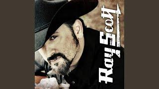 Ray Scott Tijuana Buzzkill