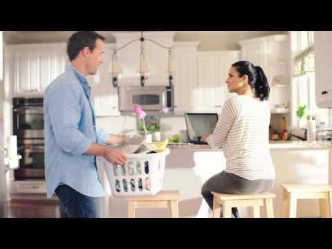 TV Ad - Duke Energy Florida Cash in My Pocket