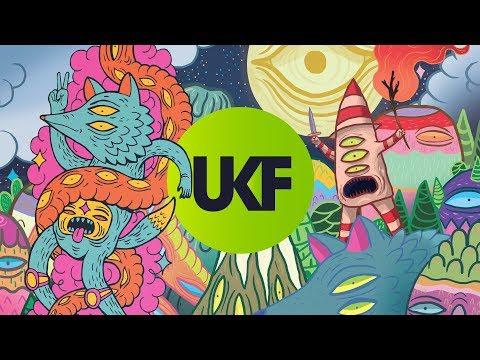 The Upbeats - Punks