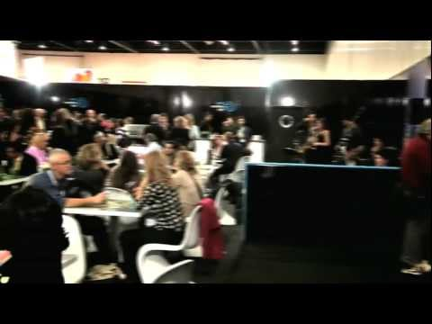 WTM 2012 Preview