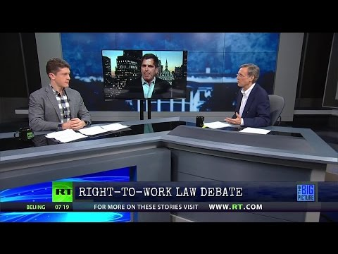Full Show 3/9/2015: Doomed Florida Denies Climate Change