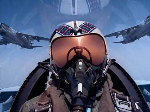 (Loquendo) Nuevos aviones para la Fuerza Aerea Mexicana (2014)