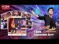 Aap ka Sahir   Morning Show   18th September 2017   Full HD   TV One