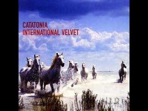 Catatonia - Part Of The Furniture