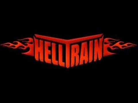 Helltrain - S.O.S.