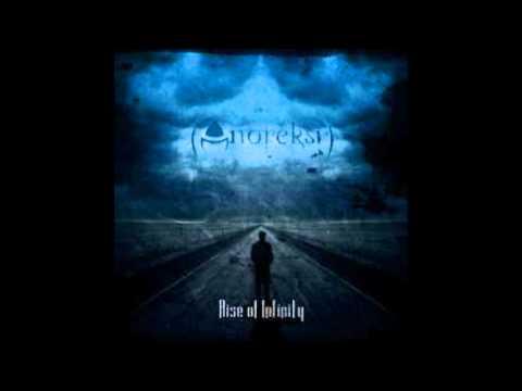 Anoreksi - Death Carillon (album)