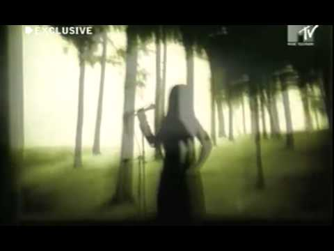 Morcheeba - Wonder Never Cease (Official Video)