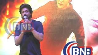 Download SRK felt he looked like Kumar Gaurav#शाहरुख़ को कुमार गौरव पसंद है 3Gp Mp4
