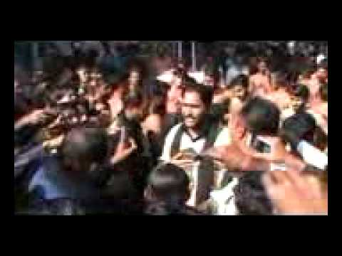 Hussain Ka Matam.mp4 video