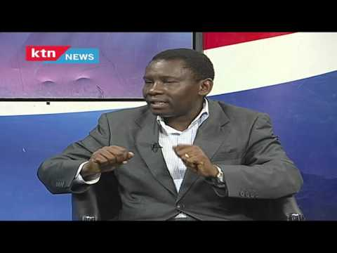 Business Today 24th March 2016 [Part 2] Pension Scheme As Means For Good Life