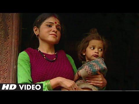 Sun Re Dida (garhwali Song) | Nayu Nayu Byo Cha | Narendra Singh Negi, Anuradha Nirala video