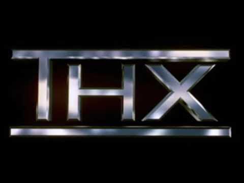 thx tex logo history thumbnail