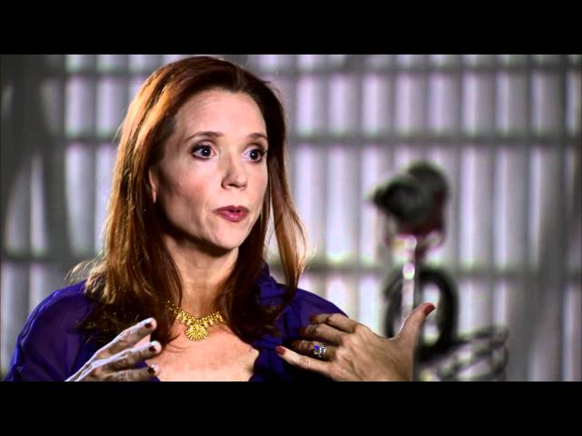 Sally Hogshead: Keynote Speaker on Innovation | Marketing | How to Fascinate
