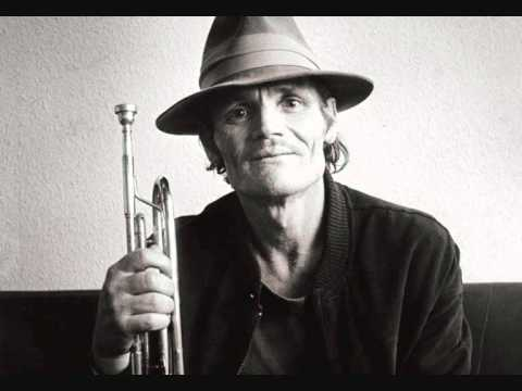 Chet Baker Trío - This Is Always