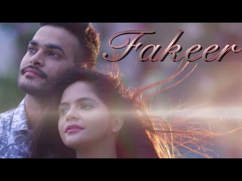 Fakeer | Arsh Maini | Muzical Doctorz | Latest Punjabi Songs | Speed Records