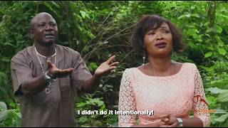 Asiwaju Part 3 - Yoruba Latest 2018 Movie Now Showing On Yorubahood