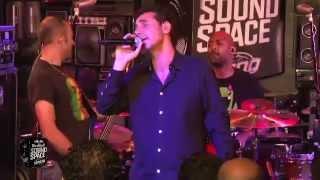 Watch Serj Tankian Butterfly video