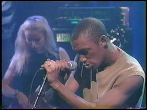 Tricky - Carriage For Two