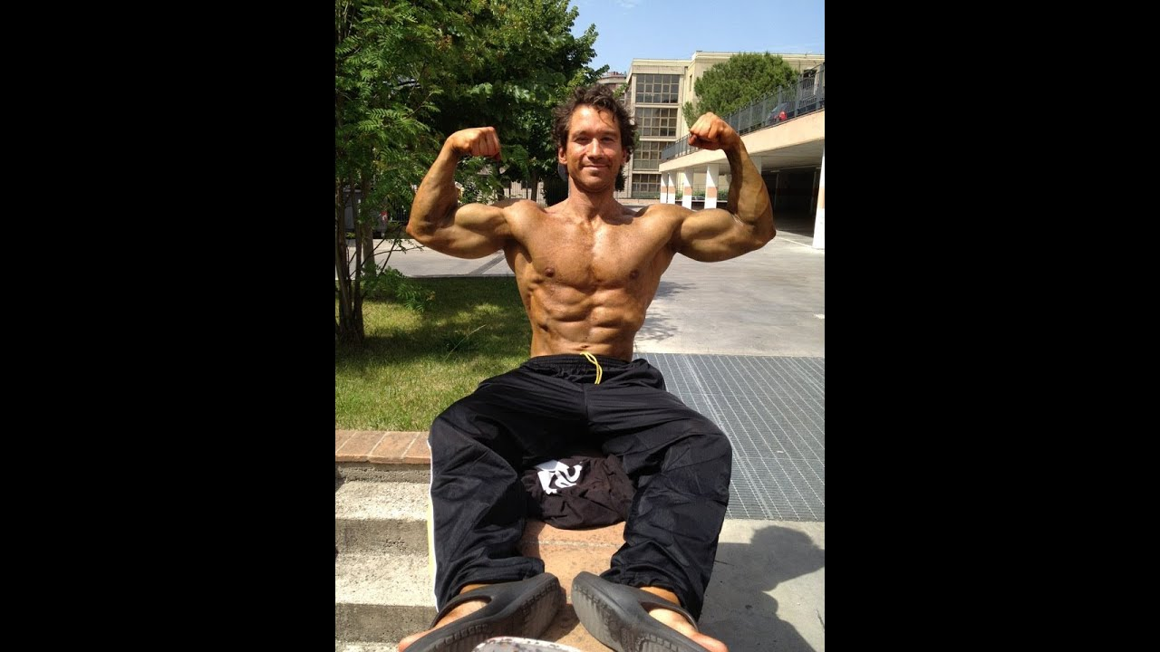 what is trenbolone acetate side effects
