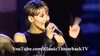"download lagu Monica - ""street Symphony"" Live 1999 gratis"